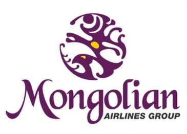 Mongolian Airlines Group  (Mongolia) (2011 - 2013)